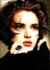 Winona Ryder Image 3