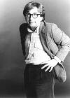 Woody Allen Image 2