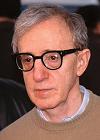 Woody Allen Image 3