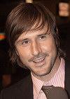 David Arquette Image 3