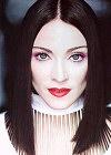 Madonna Image 2