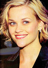 Reese Witherspoon Image 2