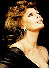 Sophia Loren Image 2